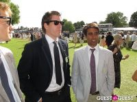 Social Network Filming @ Henley Royal Regatta #33