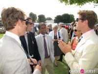 Social Network Filming @ Henley Royal Regatta #34