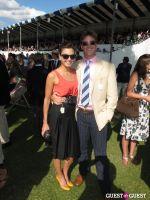Social Network Filming @ Henley Royal Regatta #41