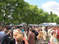 Social Network Filming @ Henley Royal Regatta #47
