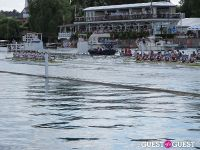 Social Network Filming @ Henley Royal Regatta #48