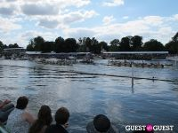 Social Network Filming @ Henley Royal Regatta #49