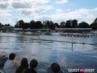 Social Network Filming @ Henley Royal Regatta #49