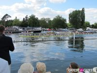 Social Network Filming @ Henley Royal Regatta #50