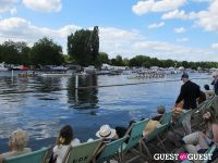 Social Network Filming @ Henley Royal Regatta #51