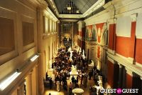 The MET's Young Members Party 2010 #11