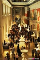 The MET's Young Members Party 2010 #13
