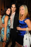 The MET's Young Members Party 2010 #67