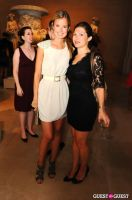 The MET's Young Members Party 2010 #91