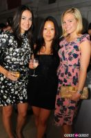 The MET's Young Members Party 2010 #211