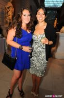 The MET's Young Members Party 2010 #217