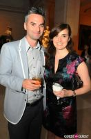 The MET's Young Members Party 2010 #222