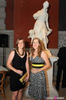 The MET's Young Members Party 2010 #241