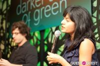 "Lexus ""Darker Side of Green"" Debates #154"