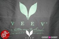 VeeV #6