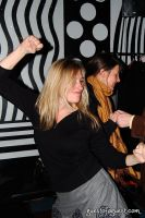 DJ Mia Moretti @Beauty Bar #7