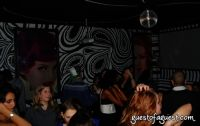 DJ Mia Moretti @Beauty Bar #31