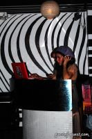 DJ Mia Moretti @Beauty Bar #47