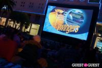 Outdoor Cinema Food Fest Presents Swingers #89