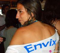 envix event #6