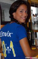 envix event #10