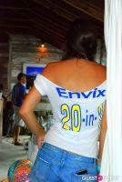 envix event #15