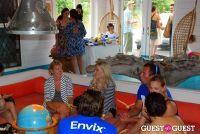 envix event #148