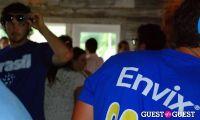 envix event #159