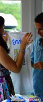 envix event #188