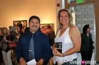 Corey Helford Gallery presents Natalia Fabia #58