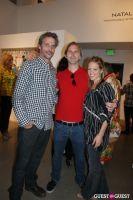 Corey Helford Gallery presents Natalia Fabia #62