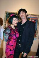 Corey Helford Gallery presents Natalia Fabia #80