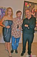 Corey Helford Gallery presents Natalia Fabia #130
