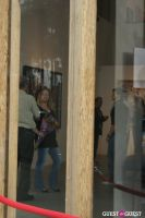 Corey Helford Gallery presents Natalia Fabia #166