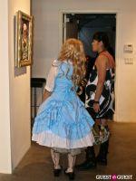 Corey Helford Gallery presents Natalia Fabia #174