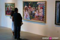 Corey Helford Gallery presents Natalia Fabia #177