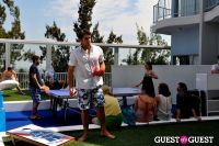 Pool Party at The Standard, Hollywood - The Social Strip's 1st Birthday at The Standard Hollywood #68