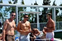 Pool Party at The Standard, Hollywood - The Social Strip's 1st Birthday at The Standard Hollywood #105