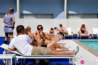 Pool Party at The Standard, Hollywood - The Social Strip's 1st Birthday at The Standard Hollywood #127