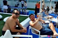Pool Party at The Standard, Hollywood - The Social Strip's 1st Birthday at The Standard Hollywood #170