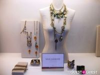 Sparkle In The Sun Kickoff Event At Elie Tahari #11