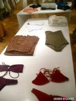 INTERMIX Summer Shopping Soiree and Tori Praver Trunk Show #2