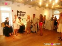 Theory East Hampton Style-Off #7