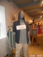 Theory East Hampton Style-Off #52
