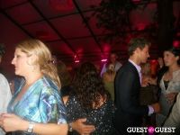 Parrish Art Museum: After Ten Party #7