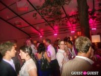 Parrish Art Museum: After Ten Party #8