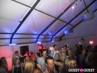 Parrish Art Museum: After Ten Party #10