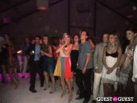 Parrish Art Museum: After Ten Party #13