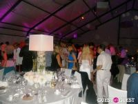 Parrish Art Museum: After Ten Party #19