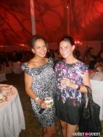 Parrish Art Museum: After Ten Party #25